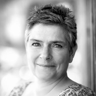 Camilla Gundtoft