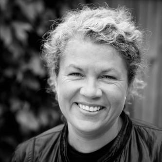 Karen Boel Thomsen