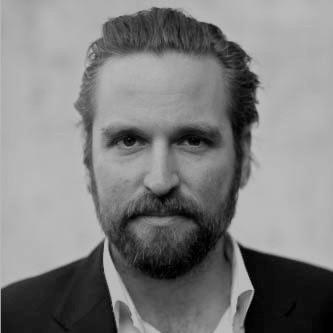 Mads Ulrick Holmstrup